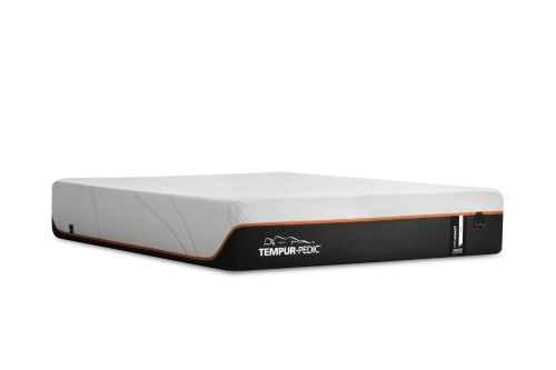 Tempur-Pedic Tempur-ProAdapt Firm-King