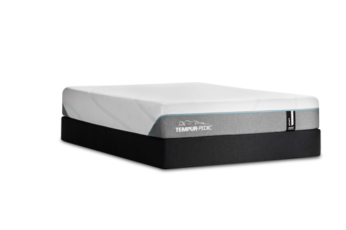 Tempur-Pedic TEMPUR-Adapt Medium -Split King
