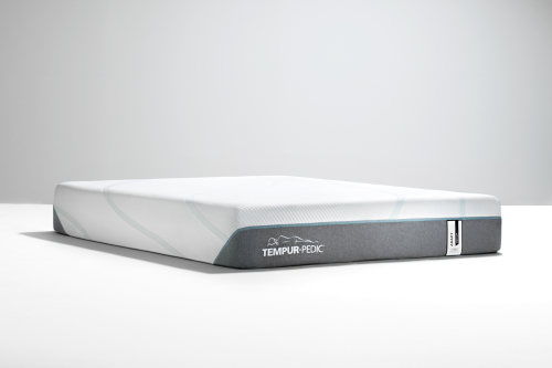 Tempur-Pedic TEMPUR-Adapt Medium Hybrid -Split King