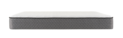 Model: 52030930 | Sealy Sealy Essentials Merry Firm Mattress-Twin