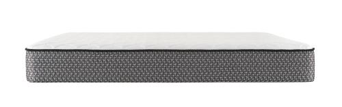 Model: 52030951 | Sealy Sealy Essentials Merry Firm Mattress-Queen