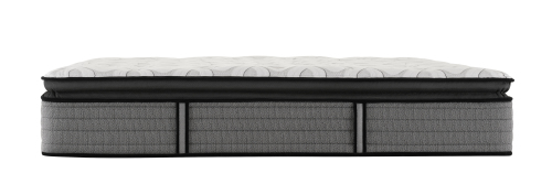 Model: 52031231 | Sealy Sealy Performance Surprise Cushion Firm Matress-Twin XL