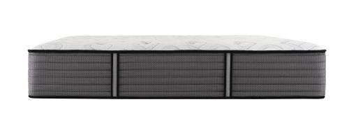 Model: 52031330 | Sealy Premium Satisfied Cushion Firm Mattress-Twin