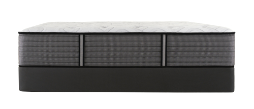 Model: 52031351 | Sealy Sealy Premium Satisfied Cushion Firm Mattress-Queen