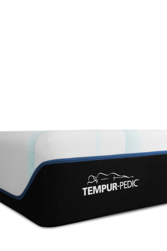 Model: TEMPUR-LuxeAdapt Soft-California King | TEMPUR-LuxeAdapt Soft-California King