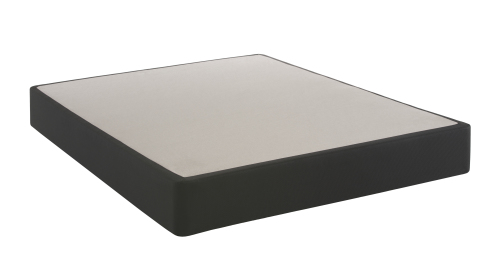 "Sealy Sealy 9"" High Profile Box Spring-Twin"