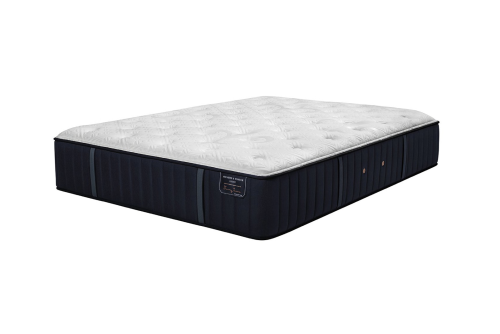 Stearns and Foster Estate Rockwell Firm Mattress-Queen