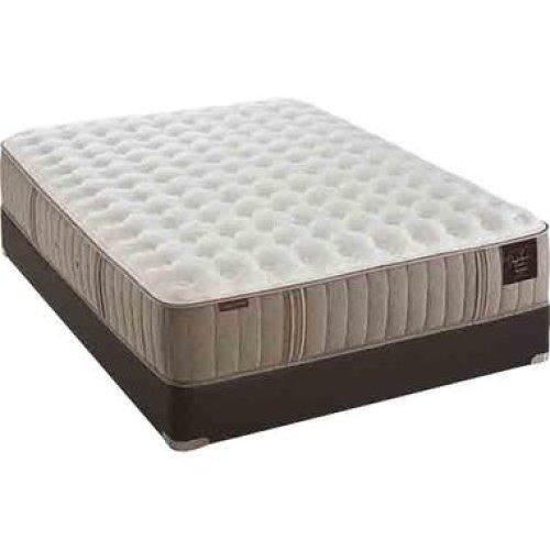 Oak Terrace Cushion Firm PrimaSenseGel Foam Full