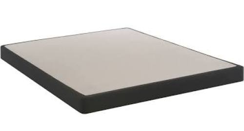 """Sealy Sealy low profile 5"""" box spring - Full"""