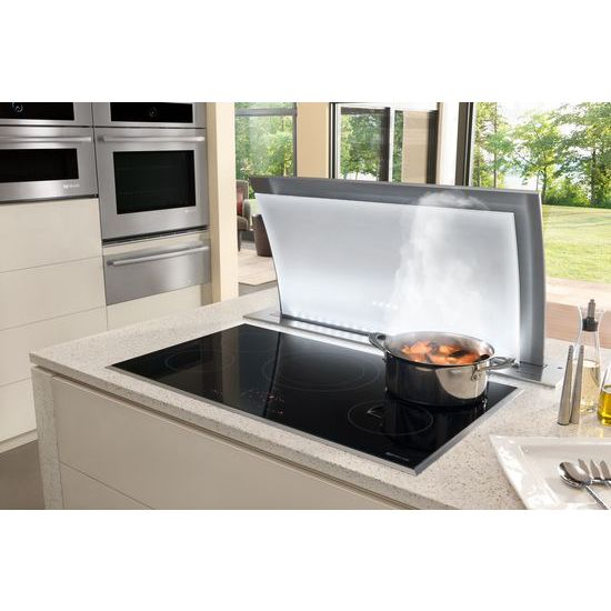 Induction Cooktop, 36