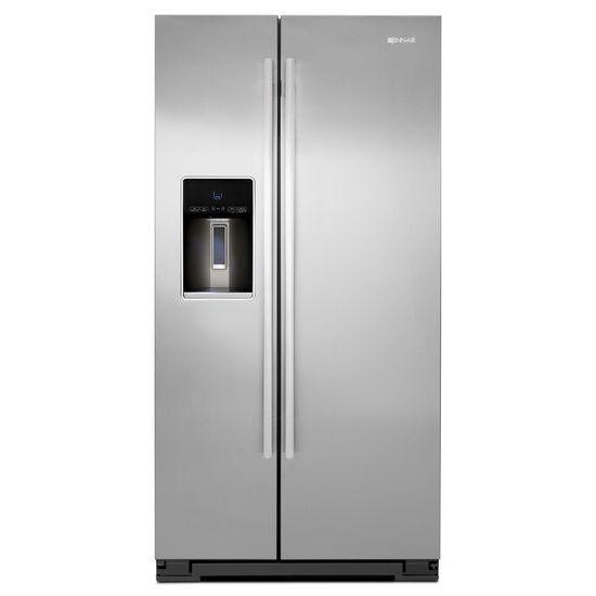 "Jenn-Air 72"" Counter-Depth Freestanding Refrigerator"