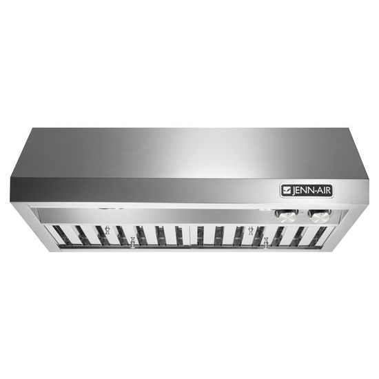 Pro-Style™ Low Profile Under Cabinet Hood, 36