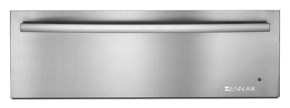 Jenn-Air Warming Drawer, 30""