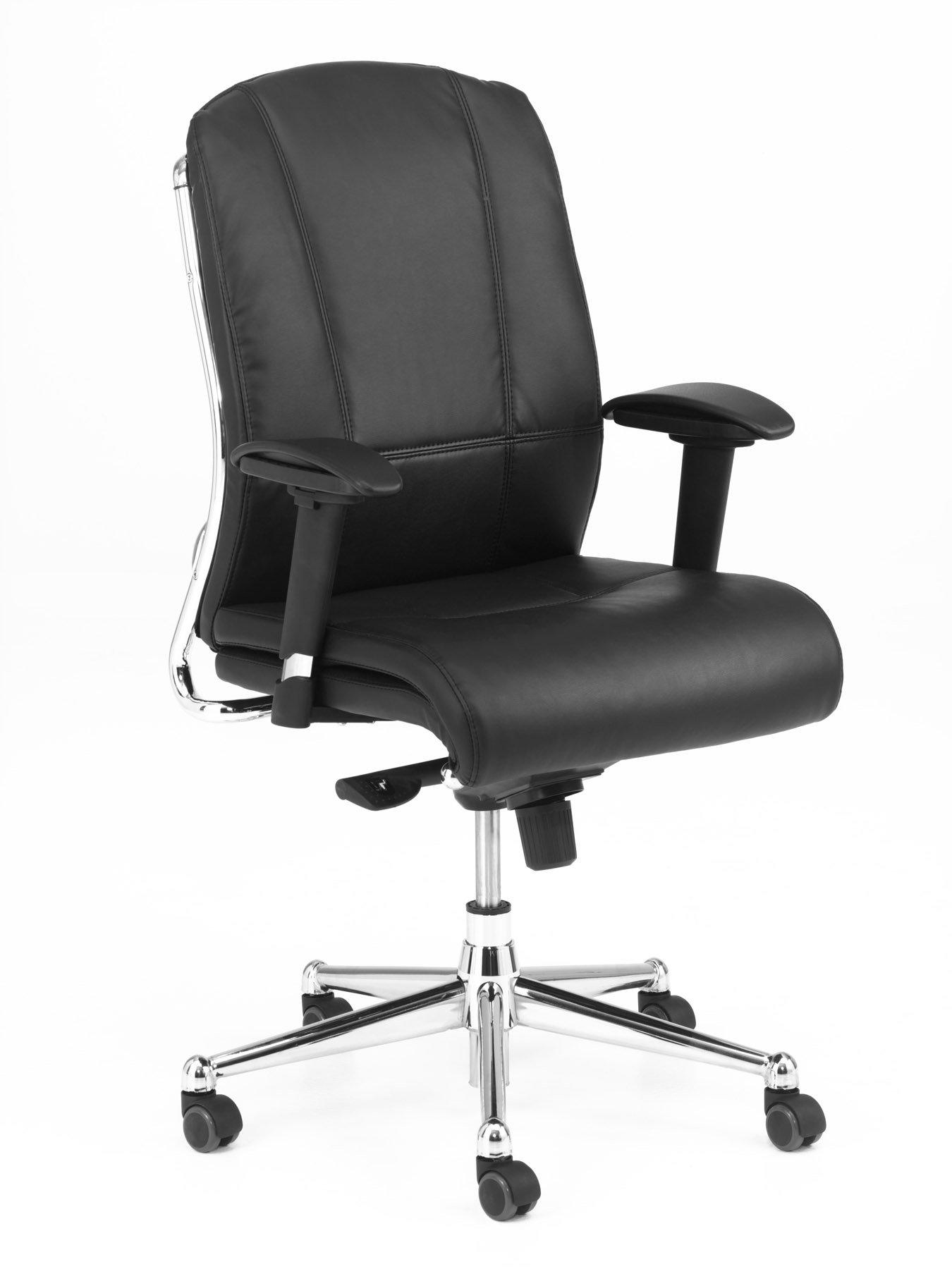 Flexsteel Derby  Task Chair