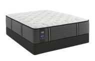 Sealy Premium Satisfied Cushion Firm Mattress-Full