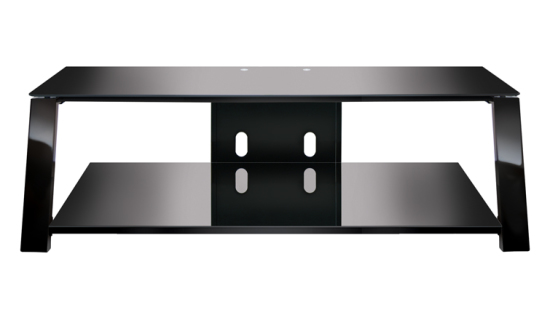 Triple Play  Universal Flat Panel Audio/Video System