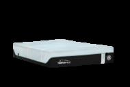 TEMPUR-ProBreeze Medium Hybrid-Twin XL