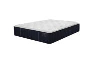 Stearns and Foster Estate Hurston Luxury Firm Mattress-Queen