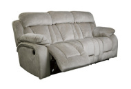 Reclining Sofa/Stricklin