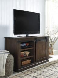 Medium TV Stand/Budmore
