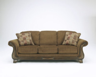 Sofa/Montgomery/Mocha