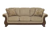 Sofa/Lanett/Barley