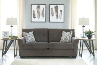 Sofa/Alsen/Granite