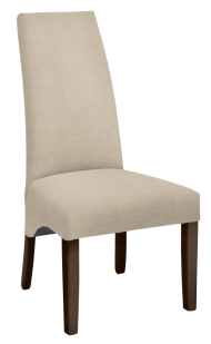 CZ DINING CHAIR/ FRENCH ROA