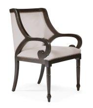 Asa  Side Chair