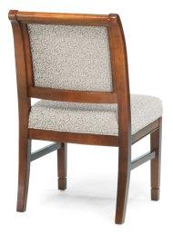 Rhythm  Dining Chair