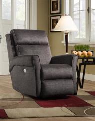 97154 - Layflat Lift Chair with Power Headrest