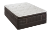 Model: 51875851 | Lux Estate Trailwood LXPL EPT Mattress Queen