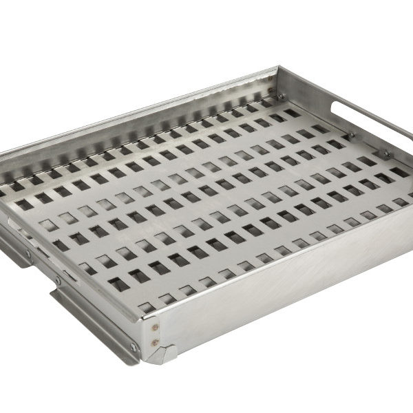 Charcoal Trays 1 pc ? 34