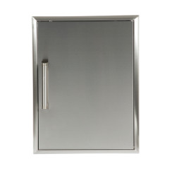 "Coyote 24"" x 17"" Single Access Door (vertically oriented)"
