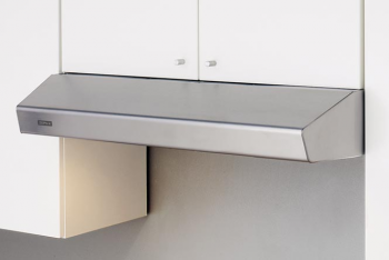 Breeze II Under-Cabinet