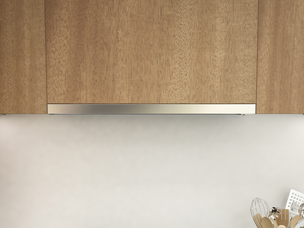 "Zephyr 24"" Pisa Under-Cabinet"