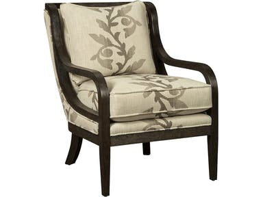 Chairs, Accent Chairs