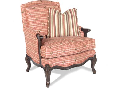 Chairs, Arm Chairs
