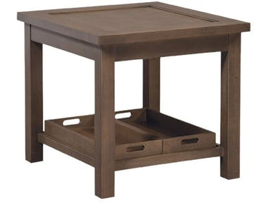 Tables, End Tables