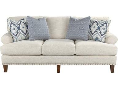 Sofas, Three Cushion Sofas