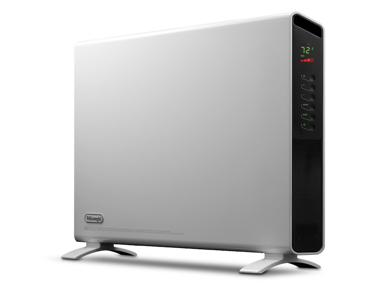 Slim Style Convector Heater
