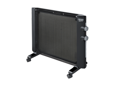 MICA THERMIC PANEL HEATER