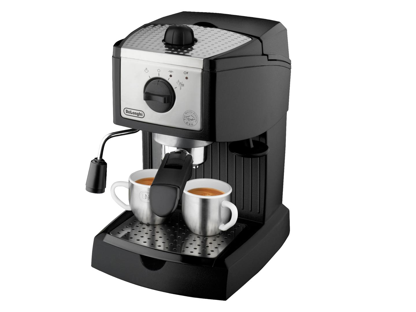 EC-Expresso Machine