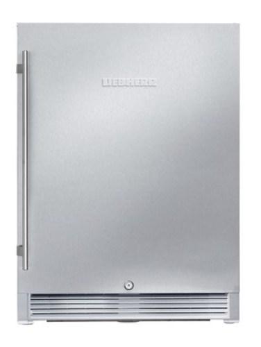 Liebherr Outdoor Cooler