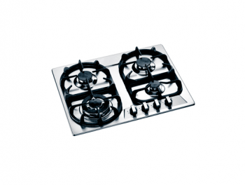 Built-in Modular Series