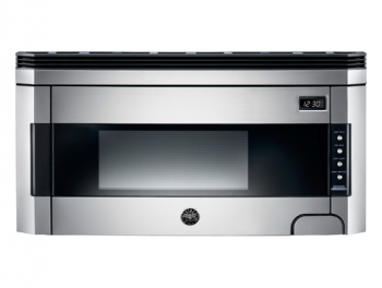 Professional Series30 Ventilation Microwave Oven