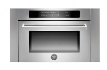 BERTAZZONI PROFESSIONAL SERIES 24/30 Combi Microwave Oven