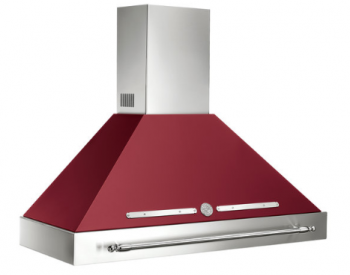 Heritage Series