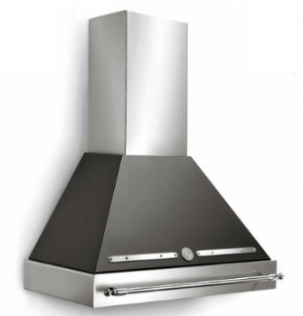 BERTAZZONI