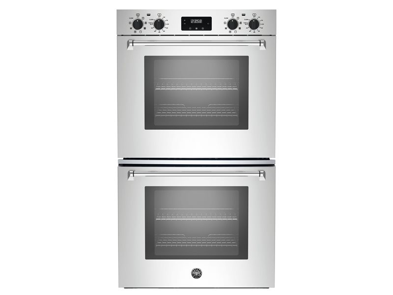 Master Series 30 Double Convection Oven